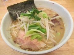 麺や 福一【七】-5