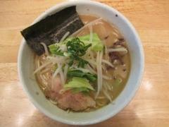 麺や 福一【七】-6