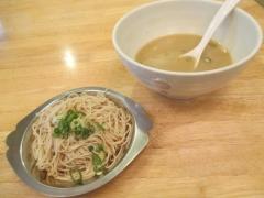 麺や 福一【七】-10