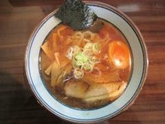 中華蕎麦 はし本-9