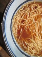 中華蕎麦 はし本-10