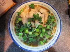 烈志笑魚油 麺香房 三く【壱壱】-10