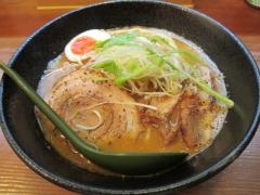 麺屋 はなぶさ【参】-3