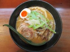 麺屋 はなぶさ【参】-4