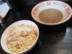 中華ソバ 伊吹【五壱】-10