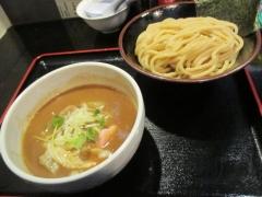 【新店】麺屋 緑道-6