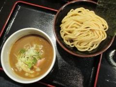 【新店】麺屋 緑道-7