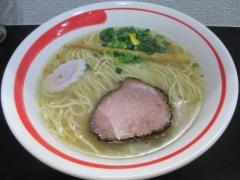 自家製麺 SHIN-6