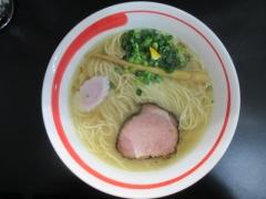 自家製麺 SHIN-7