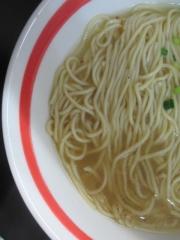 自家製麺 SHIN-8
