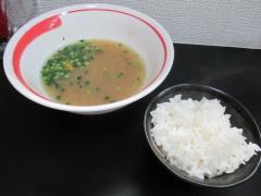 自家製麺 SHIN-12