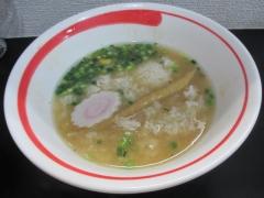 自家製麺 SHIN-13