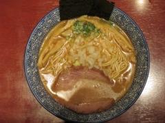 麺屋 一燈 ラゾーナ川崎店【弐】-4