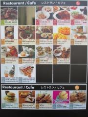 【新店】松戸富田製麺 ららぽーと TOKYO-BAY店-4