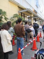 【新店】松戸富田製麺 ららぽーと TOKYO-BAY店-6
