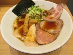 【新店】松戸富田製麺 ららぽーと TOKYO-BAY店-12