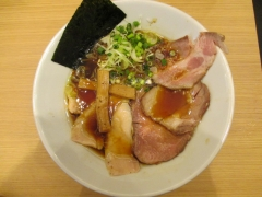 【新店】松戸富田製麺 ららぽーと TOKYO-BAY店-13