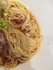 【新店】松戸富田製麺 ららぽーと TOKYO-BAY店-15