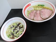 自家製麺 SHIN【弐】-6