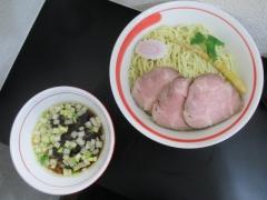 自家製麺 SHIN【弐】-7
