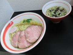 自家製麺 SHIN【弐】-8
