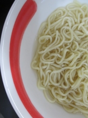 自家製麺 SHIN【弐】-9