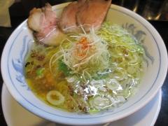 麺や ぶたコング【弐】-2