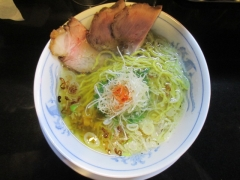 麺や ぶたコング【弐】-3