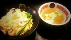 ラーメン凪 煮干王 西新宿店-9