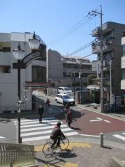 【新店】たんめん本舗 ミヤビ-5