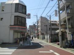 【新店】たんめん本舗 ミヤビ-6