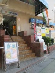 【新店】たんめん本舗 ミヤビ-7