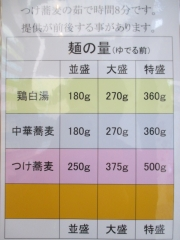 はぐれ雲【弐】-3