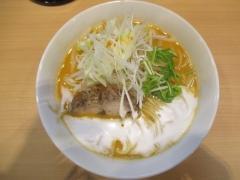 はぐれ雲【弐】-7