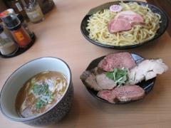 はぐれ雲【参】-5