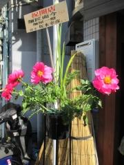 【新店】麺匠 而今-6