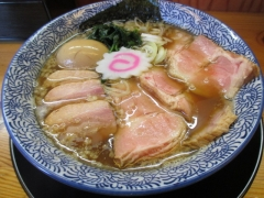 【新店】麺匠 而今-10