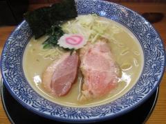 【新店】麺匠 而今-14