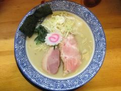 【新店】麺匠 而今-15