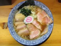 【新店】麺匠 而今-11