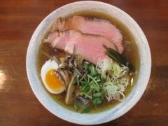 麺や しき【九】-5