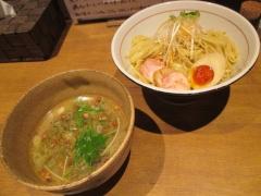 麺と心 7【八】-4