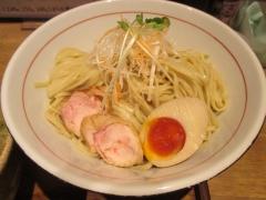 麺と心 7【八】-7