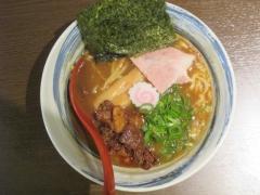 中華そば ひのき屋【弐】-6