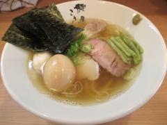 【新店】麺処 今川-4