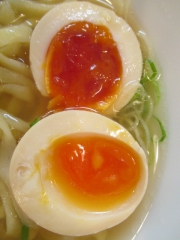 【新店】麺処 今川-9