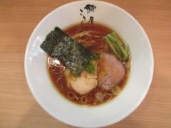 【新店】麺処 今川-12