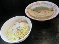 中華ソバ 伊吹【五七】-7