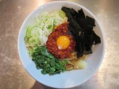 麺 やまらぁ【弐】-9