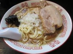 中華ソバ 伊吹【五八】-4